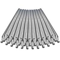 High quality mg anode for cathodic protection