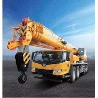 Quality 75 Ton Link Belt Bridge Crawler Crane Specifications, Weight for sale