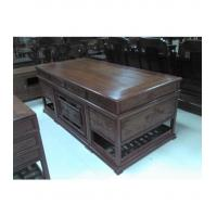 Buy cheap Whole decoration Mahogany furniture from Wholesalers