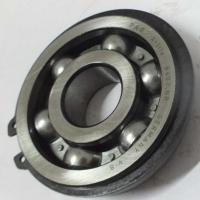 Quality Quality bearing deep groove ball bearing 6407 for sale