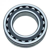 Quality Free sample available Spherical Roller Bearing 22226CCK/W33 for sale