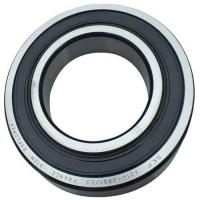 Quality High service Deep groove ball bearing 6214-2RS for sale