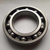 Quality Deep Groove Ball Bearing Size 6310 with low price and good quality bearing for sale