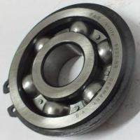 Quality bearing supplier deep groove ball bearing 6408 zz rs is alternator bearing for sale