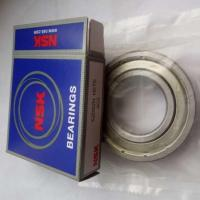 Quality China made deep groove ball bearing 6209 for sale