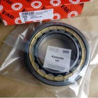 Quality Fag brand cylindrical roller bearing NU2216.E-M1 for sale