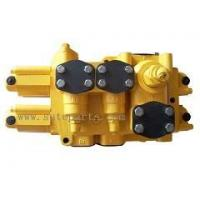 Buy cheap D32 Valve from wholesalers