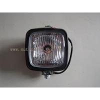 Buy cheap Headlamps LG816.15.12 1 from wholesalers