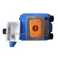 Buy cheap P5100-F100C gear pump from wholesalers