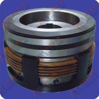Quality DLM0 Electromagnetic clutch for sale