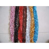 Buy cheap Scarf embroidered from wholesalers