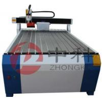 ZK-1318 advertising cnc router