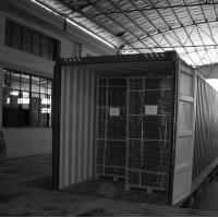 Quality Packing Protecting Products for sale