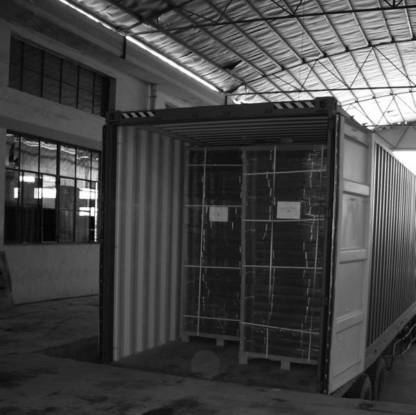 Buy Packing Protecting Products at wholesale prices