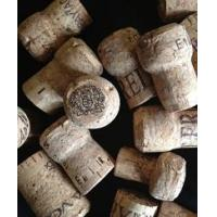 ARTS & CRAFTS Recycled Champagne Cork - Bag of 100