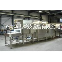 Quality Microwave drying equipment for sale
