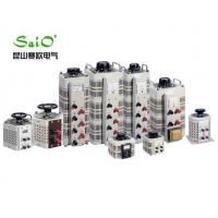 Buy cheap Voltage regulator picture summary from Wholesalers