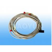 Medical Equipment Wire Harness 08