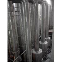 Quality Food Processing Equipment for sale