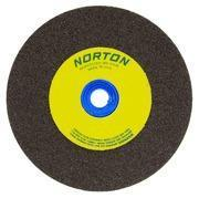 Quality Norton Abrasives STRAIGHT WHEELS for sale