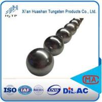 Quality Tungsten Alloy Balls Counterweight,Counterweight Aircraft Propeller Manufacturers for sale