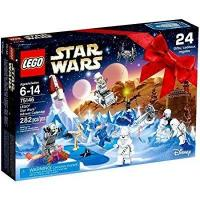 Quality LEGO Star Wars Advent Calendar 2016 Count 282 for sale