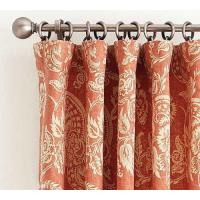 Quality Curtain Decoration 1 for sale