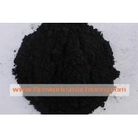 China Copper oxide for fireworks on sale