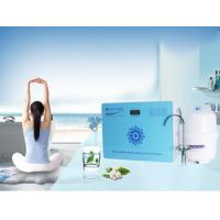 Quality Countertop ro water filter system direct drinking water purifier machine for sale