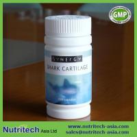 Quality Shark Cartilage Capsules Private label for sale