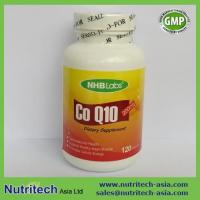 Quality Coenzyme Q10 200mg for sale