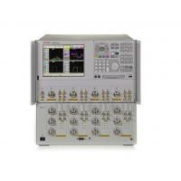 TEST SET Agilent (Keysight) U3042AE12