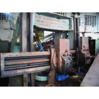 Quality Niles Planer Machine for sale