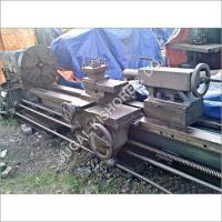 Quality Bombay Lathe 3000 mm for sale