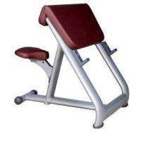 Quality Seated preacher curl for sale