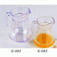 Quality KITCHENWARES E-082 for sale