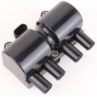Quality Ignition coil Part N0.:493 for sale