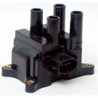 Ignition coil Part N0.:6407