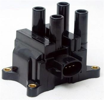 Buy Ignition coil Part N0.:6407 at wholesale prices