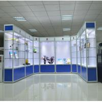 Quality Jewelry Store Display Cases for sale