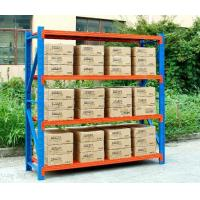 Quality Warehouse Storage 300kg Medium Duty Rack for sale