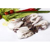 Quality Blue Swimming Crab for sale