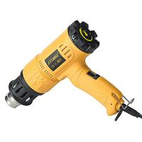 Quality 2000W temperature control electric heat air gun for sale