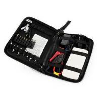 Quality Car Jump Starter -1 for sale