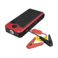 Quality Car Jump Starter -3 for sale