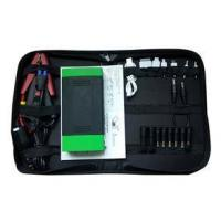 Quality Car Jump Starter -2 for sale