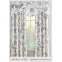All American Collection New High Quality Curtain 60