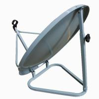 Quality Satellite antenna TOD45-B009 for sale