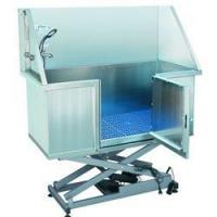 CH-905 stainless steel bath