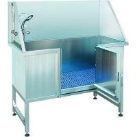 CH-904 stainless steel bath